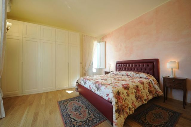 Holiday Apartments in Florence Italy to rent, Apartment Rentals in Florence